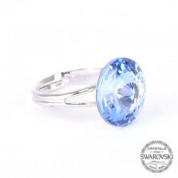 Prsten Dve Šmizle SW 3
