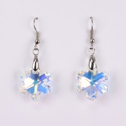 Earrings Dve Šmizle 34 SW