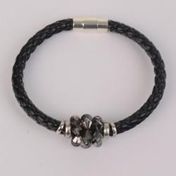 Bracelet Dve Šmizle SW 31
