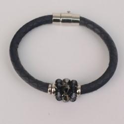 Bracelet Dve Šmizle SW 32