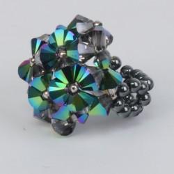 Prsten Dve Šmizle SW 9