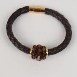 Bracelet Dve Šmizle SW 28