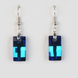 Earrings Dve Šmizle 35 SW