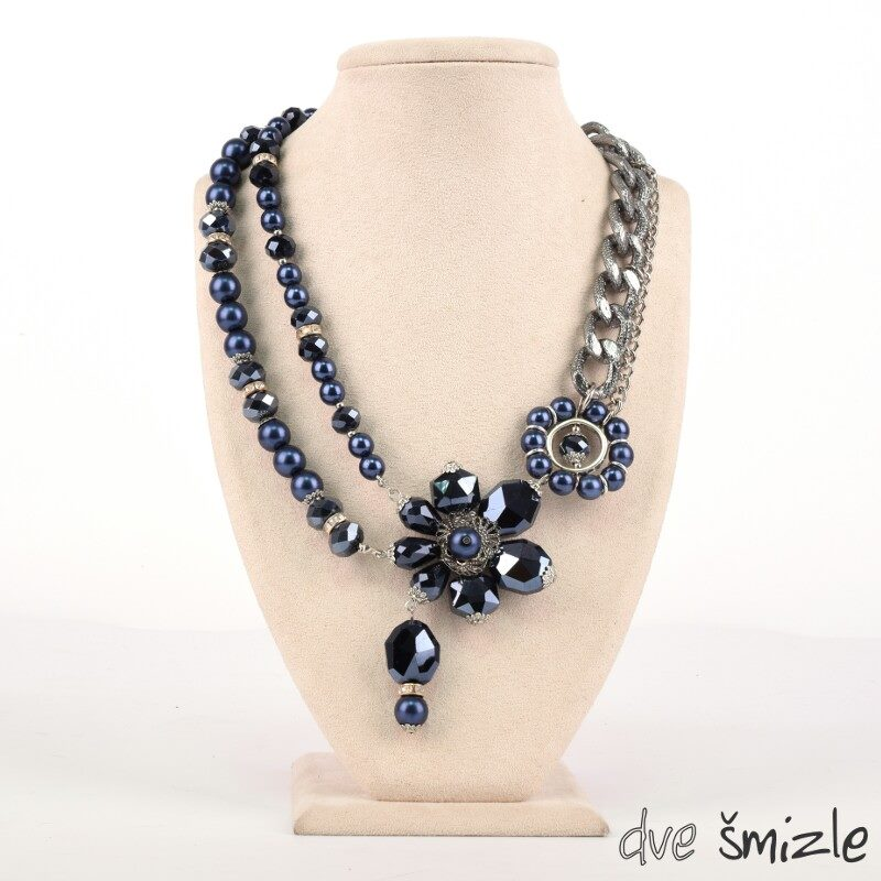 Asimetričan nakit