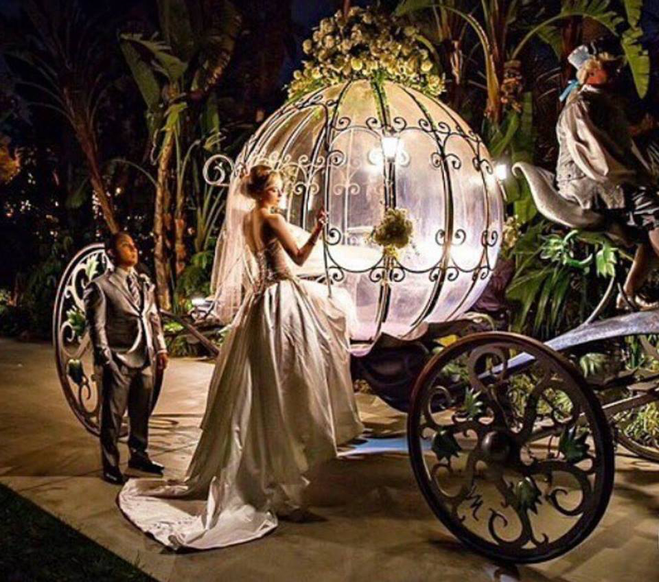 Nakit za venčanja