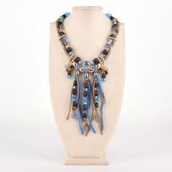 Ogrlica Dve Šmizle 450