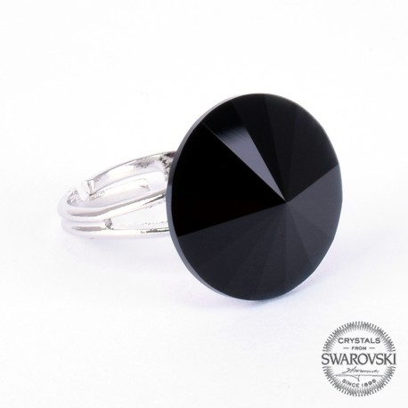 Prsten Dve Šmizle SW 7