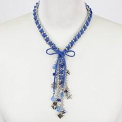 Ogrlica Dve Šmizle 650