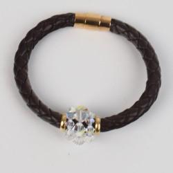 Bracelet Dve Šmizle SW 29