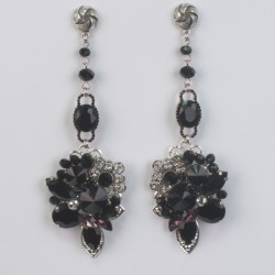 Earrings Dve Šmizle 267