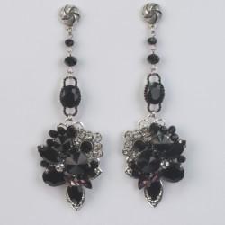 Earrings Dve Šmizle 267