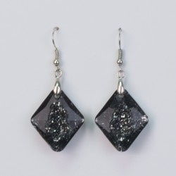 Earrings Dve Šmizle 51 SW