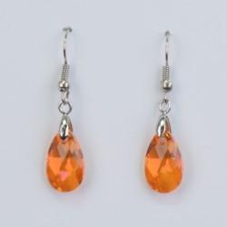Earrings Dve Šmizle 47 SW