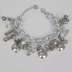 Bracelet Dve Šmizle 176