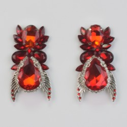 Earrings Dve Šmizle 271