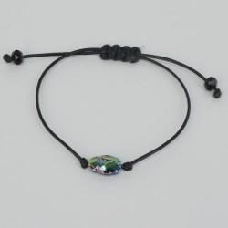 Bracelet Dve Šmizle SW 36