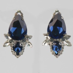 Earrings Dve Šmizle 273