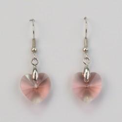 Earrings Dve Šmizle 57 SW