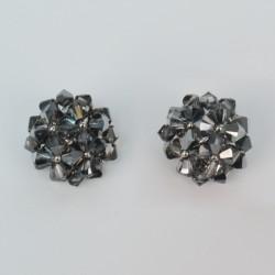 Earrings Dve Šmizle 55 SW