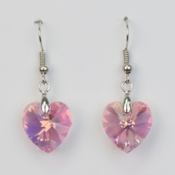 Earrings Dve Šmizle 59 SW