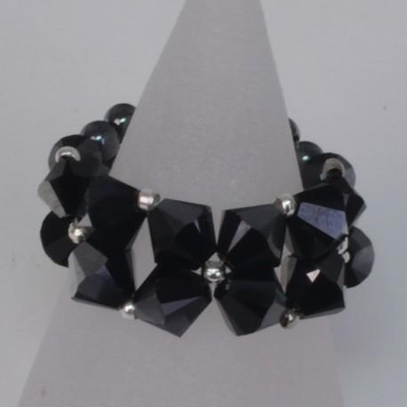Prsten Dve Šmizle SW 11
