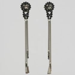 Earrings Dve Šmizle 274
