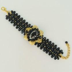 Bracelet Dve Šmizle 178