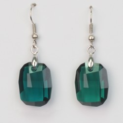 Earrings Dve Šmizle 61 SW