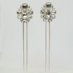 Earrings Dve Šmizle 275