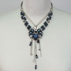 Ogrlica Dve Šmizle 700