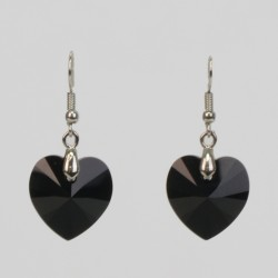 Earrings Dve Šmizle 68 SW