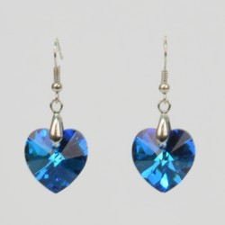 Earrings Dve Šmizle 69 SW