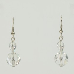Earrings Dve Šmizle 71SW