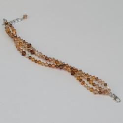 Bracelet Dve Šmizle SW 46
