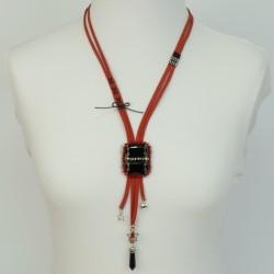 Ogrlica Dve Šmizle 729