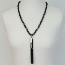 Ogrlica Dve Šmizle 728
