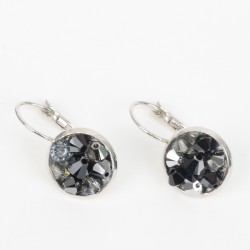 Earrings Dve Šmizle 77 SW