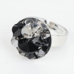 Prsten Dve Šmizle SW 13