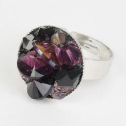 Prsten Dve Šmizle SW 16