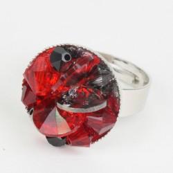 Prsten Dve Šmizle SW 14