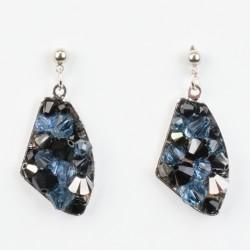 Earrings Dve Šmizle 80 SW