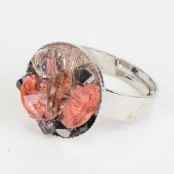 Prsten Dve Šmizle SW 15