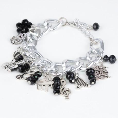 Bracelet Dve Šmizle 183