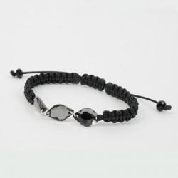 Bracelet Dve Šmizle SW 63