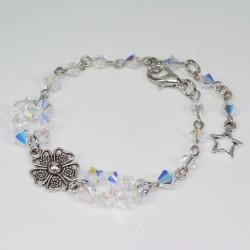 Bracelet Dve Šmizle SW 61