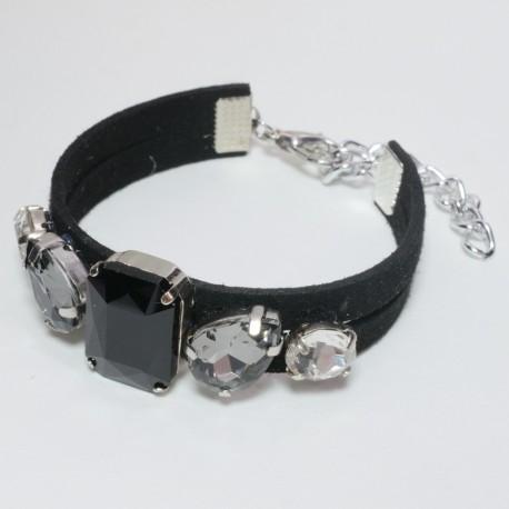 Bracelet Dve Šmizle 192