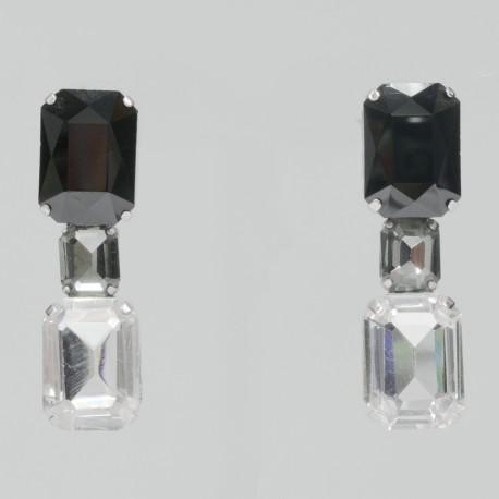 Earrings Dve Šmizle 287