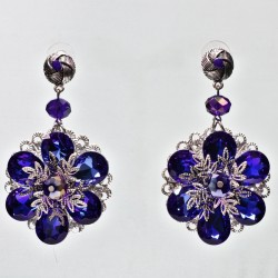 Earrings Dve Šmizle 288