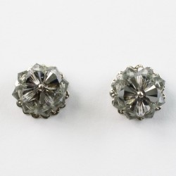 Earrings Dve Šmizle 82 SW