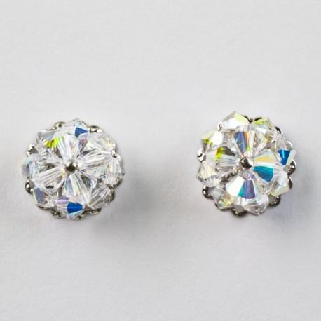 Earrings Dve Šmizle 83 SW